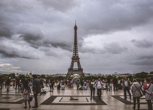 Französisch Konversationkurs für Fortgeschrittene